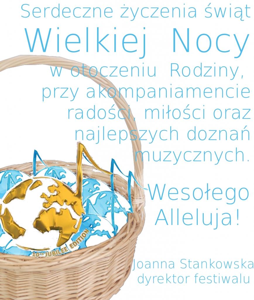 kartka polski