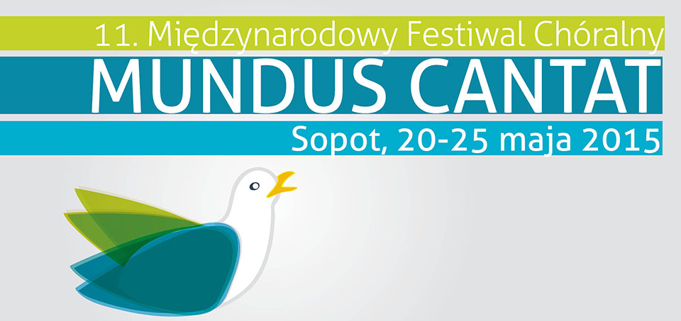 Międzynarodowy Festiwal Chóralny