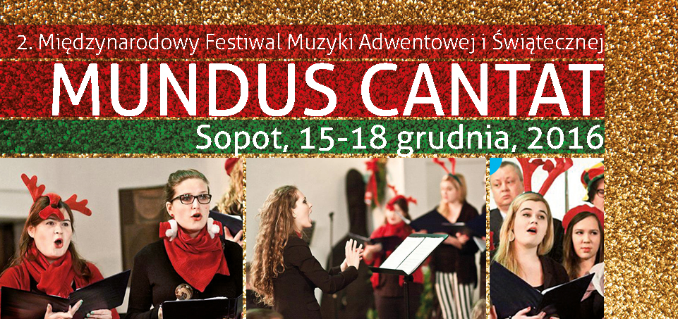 festiwal chóralny kolęd
