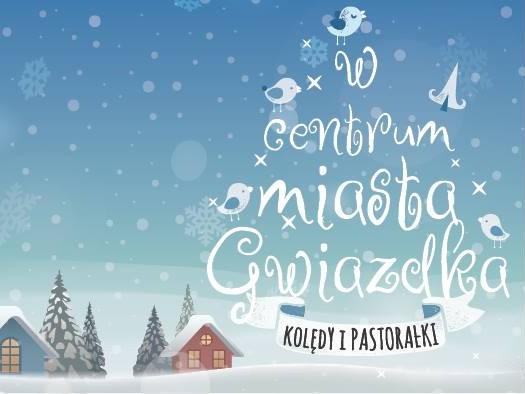 3. Międzynarodowy Festiwal Chóralny Muzyki Adwentowej i Świątecznej MUNDUS CANTAT Sopot